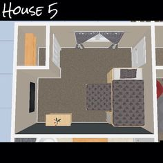 House 5 bedroom 1 - kids bedroom with bunk beds    Mane Designz    #art #architecture #style #lifestyle #living #luxury #design #decor #house #home #houses #homedecor #homedesign #interior #interiordesign #interiors #bedroom #furniture by mane_designz