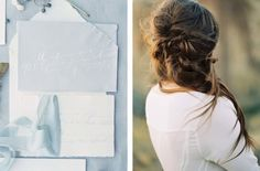 Blog — Mon Voir Wedding Stationery, Stationery Business, Stationary Branding, Calligraphy Handwriting, Workshop, Invitations, Business Ideas, Illustration, Blog
