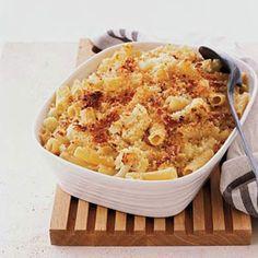 Our Most Popular Cauliflower Recipes - Vegetables - Recipe.com