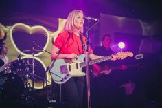 #Alvvays #Molly #Rankin