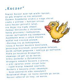 Kaczor