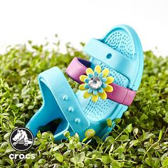 Check out this event on zulily! Crocs Kids - Up hills, down dales and through muddy meadows! Kids love exploring all the sights of spring, especially in the everlasting comfort and sunshine colors of Crocs. shop women & men