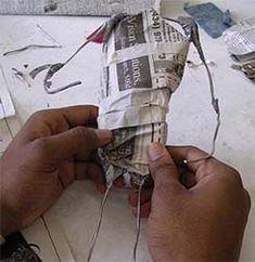 FigureSculptures