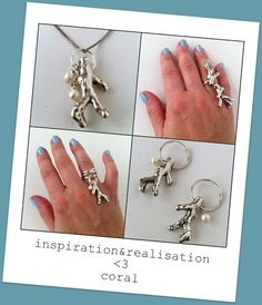 Please like, share or repin. Thanks! Pandora style beads & charms, visit: silverdora.com