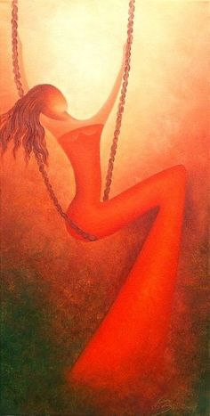 Anita Burnaz