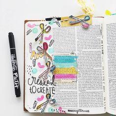 Illustrated Faith (@illustratedfaith) • Instagram photos and videos