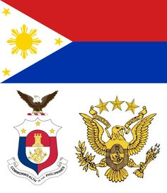 DURING THE BATTLE FOR THE LIBERATION OF MANILA WAS SEND THE PHILIPPINE COMMONWEALTH ARMY UNITS WITHOUT THE PHILIPPINE CONSTABULARY'S 4TH & 5TH INFANTRY REGIMENTS:   4TH MILITARY AREA (PCA)  * 4th Infantry Division, Philippine Commonwealth Army  5TH MILITARY AREA (PCA)  *5th Infantry Division, Philippine Commonwealth Army   4TH MILITARY DISTRICT (PCA, USAFFE) 41st Infantry Division, Philippine Commonwealth Army (USAFFE)  42nd Infantry Division, Philippine Commonwealth Army  43rd Infantry…