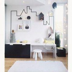 mommo design:IKEA STUVA