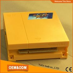 60.00$  Watch here - http://alizw1.shopchina.info/go.php?t=32514672178 - New Arrival Pandora's Box  4 arcade game board,multi games 645 in 1 PCB can VGA and CGA for game machine 60.00$ #buyonline