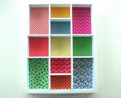 Lovely letter box 'elisanna', via Flickr