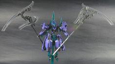 "Mecha Toys: Kotobukiya Frame Arms: MSG-X1R-Ex Hresvelgr ""Scythias"" Frame Arms, Gundam, Toys, Anime, Inspiration, Character, Activity Toys, Biblical Inspiration, Clearance Toys"
