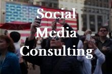 Social Media Consulting (over 150 resources) Created using the free ShareRoot Pinterest Toolset.