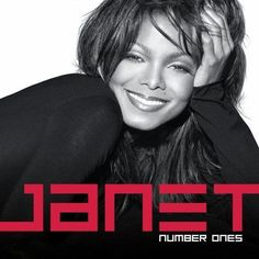 Janet.... Miss Jackson If your Nasty!