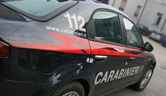 DROGA – Operazione dei Carabinieri in corso a Pistoia - http://www.toscananews.net/home/droga-operazione-dei-carabinieri-in-corso-a-pistoia/