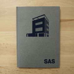 sas centrum architektury