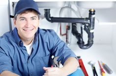 South Pasadena Plumber , specialize in South Pasadena Sewer Repair , South Pasadena Full Rooter Service , South Pasadena Drains Clearing & Repairs and much m. Plumbers Near Me, Sewer Repair, Coral Bathroom, Residential Plumbing, Commercial Plumbing, Plumbing Emergency, Plumbing Problems, San Gabriel, Stress