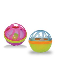 Really fun bath toy that shouldn't mildew- great baby gift idea, (Water comes out of one end like a shower, Fun for parents and siblings, too!)