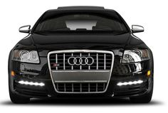 Find Audi car models and variants with complete specifications info. AutoInfoz makes your car experience better and gives you actual information about latest launched cars and prices in India. New Audi Car, Audi Cars, Custom Headlights, Led Headlights, Audi For Sale, Cars For Sale, Audi Sedan, Audi S6, Car Experience