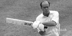 Former @Yorkshireccc and @englandcricket captain Brian Close has died at the age of 84   http://the-ecb.co.uk/FgO8Oc