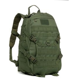 Details about  /20L Folding Cycling Hiking Camping Daypack