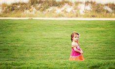 Children » Illumen Photography – St. Louis www.illumenphotography.com