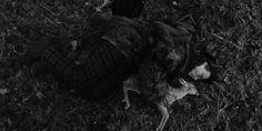 Dead Man | Jim Jarmusch | 1995