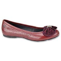 Born Josie found at #OnlineShoes