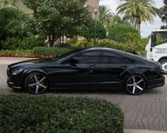 Mercedes Cls550, Black Mercedes Benz, Gt Cars, Audi Cars, Cls 63 Amg, Toyota, Premium Cars, Amazing Cars, Awesome