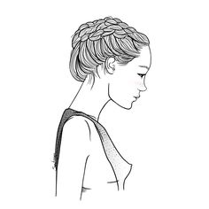 Amor, sexo y ausencia. Ilustraciones íntimas de Sara Herranz