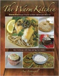 Book Club Picks: Cookbooks for Spring | MomTrends