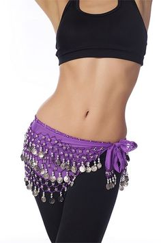 Fun Dance Workouts that Help you Lose Weight - Belly dancing I also want a purple sash! Oriental, Belly Dancing Classes, Get Skinny, Belly Dance Costumes, Belly Dancers, Loose Weight, Dance Outfits, Get In Shape, Weight Loss Tips