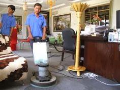 Công ty giặt thảm Mai Linh cung cấp dịch vụ giặt thảm chuyên nghiệp,uy tín chất lượng cao,đội ngũ giàu kinh nghiệm cùng với quy trình xử lí hiện đại
