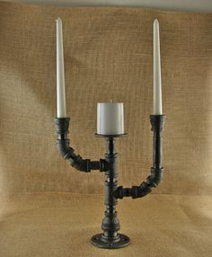 https://www.etsy.com/listing/242430656/industrial-pipe-wedding-unity-candle?ga_order=most_relevant