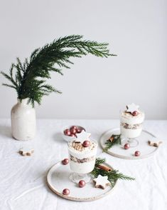 """Mi piace"": 8,241, commenti: 187 - M a r i n a (@lightpoem) su Instagram: ""December mornings #lightpoems_bakery"""