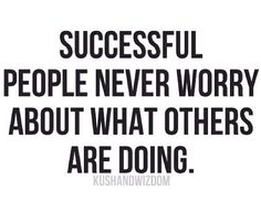 successful people Life, Inspiration, Success People, Successful People, Quotes, Motivation, Success Quote, Living, Wor