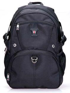 best recommendedSwisswin hot sale swiss gear 15 inch laptop bag ...