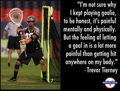http://mindthecrease.com/trevor-tierney-quote/