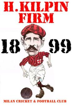 As Roma, School Football, Ac Milan, Soccer, Retro Vintage, Shirt Designs, Skull, Tattoo, Sports