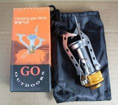 Ultralight Backpacking Canister Rocket Camp Stove 3.9oz GO Outdoors http://www.amazon.com/dp/B006GT50EA/ref=cm_sw_r_pi_dp_2f.rub0QW4ETV
