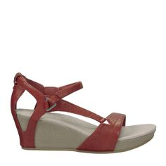 Teva® Capri Wedge for Women | Free Shipping at Teva.com