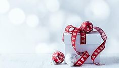Christmas Gift List, What Is Christmas, Perfect Christmas Gifts, Christmas Photos, White Christmas, Xmas, Small Gifts, Great Gifts, Extra Holidays