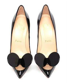 Micky shoes