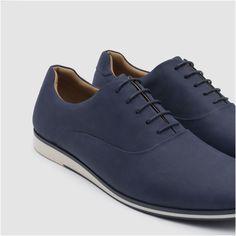 online store 6f56e 4290a zapatos zara, zapatos mujer zara, zara zapatos mujer, zapatos zara niña,  zapatos