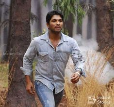 Twitter Profile Picture, Twitter Image, Allu Arjun Wallpapers, Allu Arjun Images, Group Cover Photo, Hd Wallpapers 1080p, Galaxy Pictures, Header Pictures, Twitter Cover