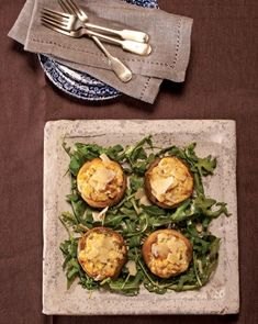 Greek Recipes, Keto Recipes, Cetogenic Diet, Greek Appetizers, Yams, Food For Thought, Starters, Camembert Cheese, Zucchini