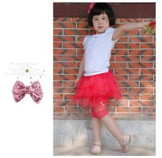 Aliexpress.com : Buy Free Shipping Promotion Summer Clothing Girls Lace Leggings Solid Color Cute Bow Design Tights 4pcs/lot K0130 from Reliable Girls Lace Leggings suppliers on SICIBAY - Kids' Clothing:Selling for Donating