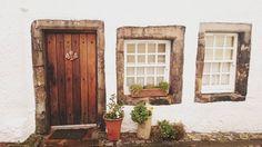 The door of dreams Outdoor Structures, Doors, Dreams, Instagram Posts, Gate