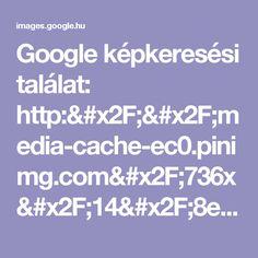 Google képkeresési találat: http://media-cache-ec0.pinimg.com/736x/14/8e/99/148e990a041cececcefd15418454863e.jpg