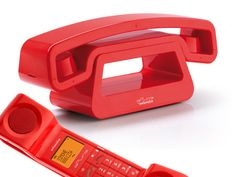 cool gadgets. I want this phone