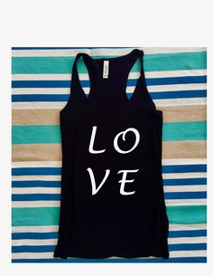 A personal favorite from my Etsy shop https://www.etsy.com/listing/539122101/love-yoga-shirt-gym-shirt-yoga-top-hot
